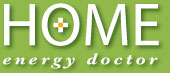home_energy_doctor_logo